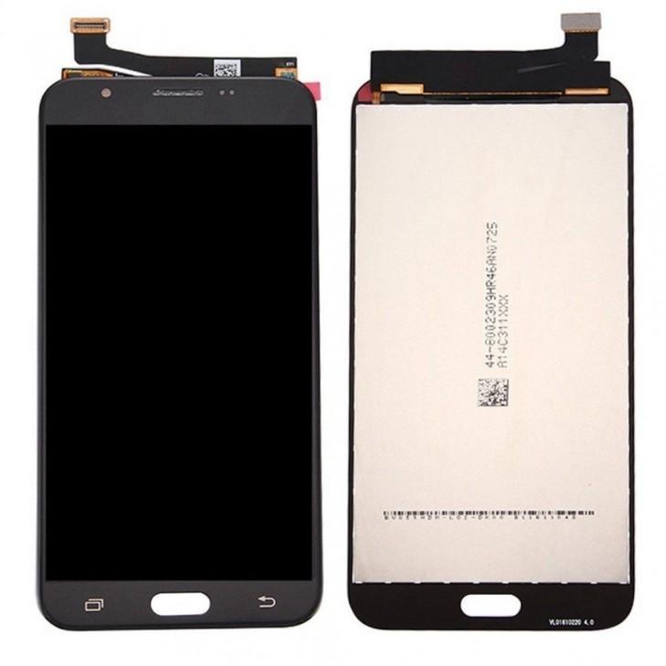lcd originale Samsung j7  j727