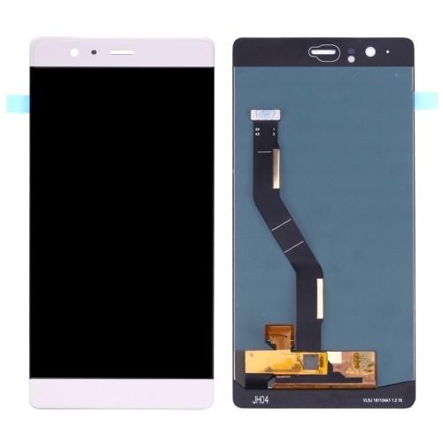 lcd per Huawei p9 plus