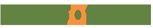 Telefoniaci -Logo